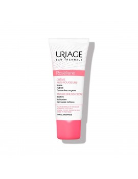 ROSELIANE CREMA ANTI ROJECES NORMAL A SECA 40ML | AraucoMed